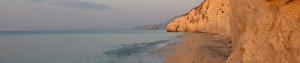 foto flyer-da risto sirene-capobianco tramonto