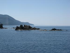 costa maremma-cerboli 18giu12 (15)