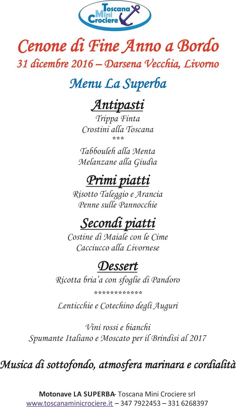 menu-cenone-2016-17-pho-int